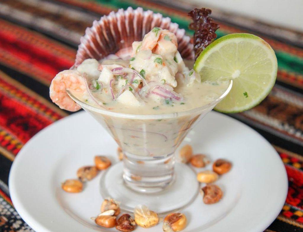 leche-de-tigre-el-gran-secreto-de-la-cocina-peruana