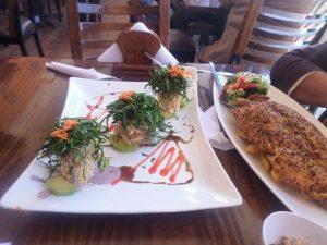 platos típicos de ayacucho